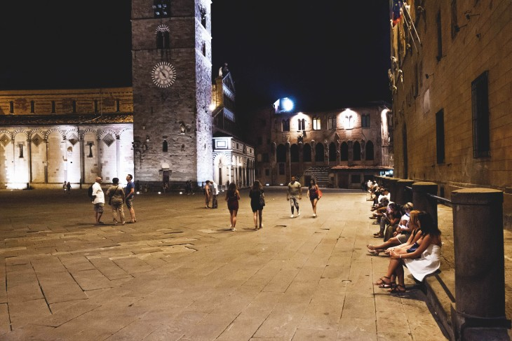 pistoia-night-5