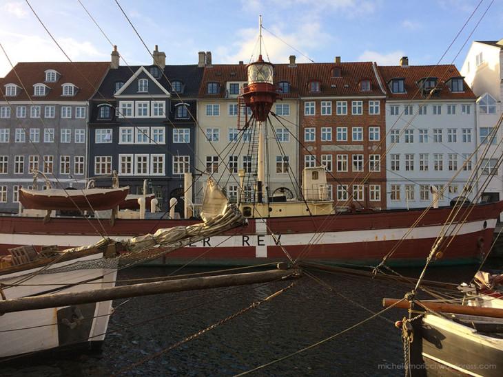 Copenaghen-Moricci-2016-32