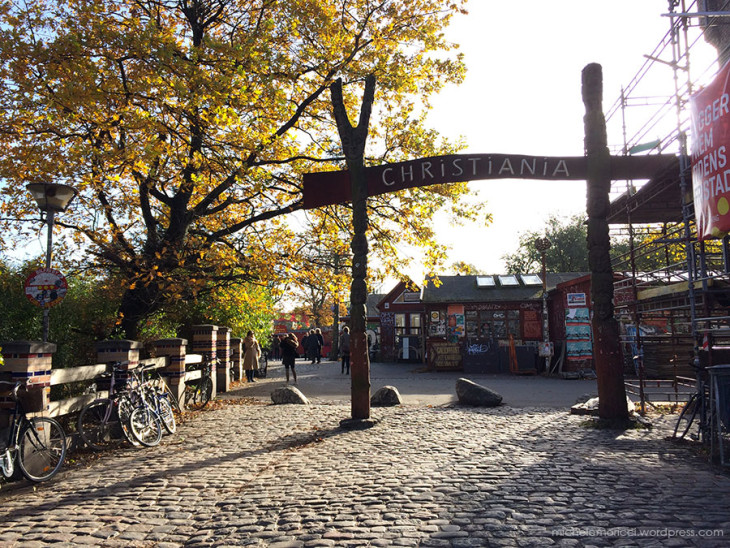 Copenaghen-Moricci-2016-35