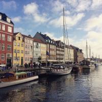 Copenaghen-Moricci-2016-5