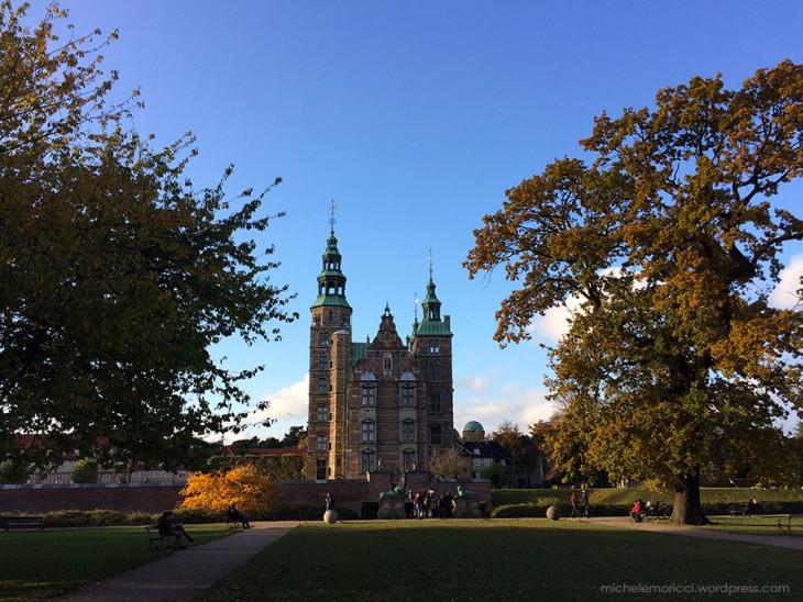 Copenaghen-Moricci-2016-8