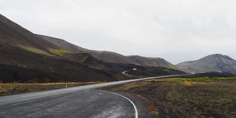 Moricci-Iceland-01