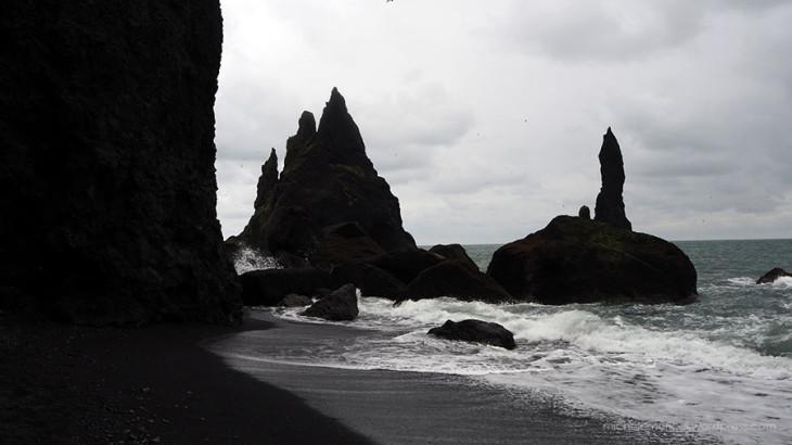 Moricci-Vik-Iceland-20