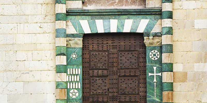 Prato-Duomo-by-Andrea-Metafuni-CCTravellers2016