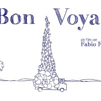 Bon Voyage by Fabio Friedli