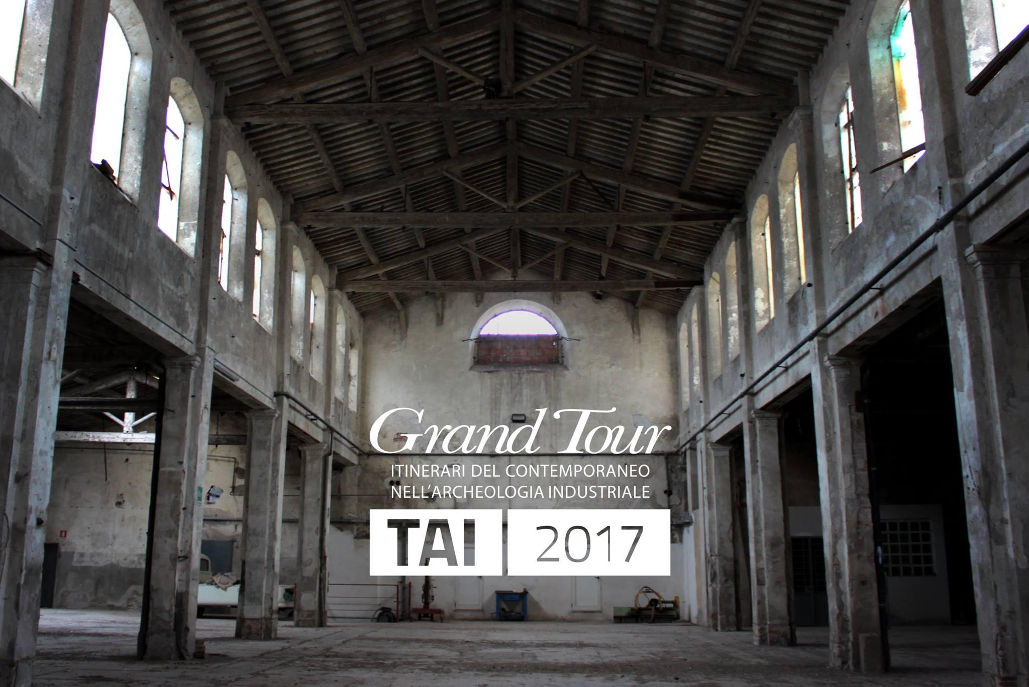 TAI 2017 - 01