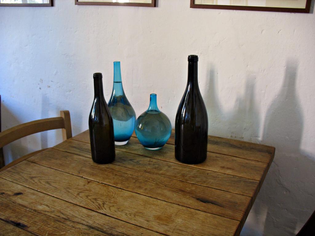 prato_carmignano_bottiglie