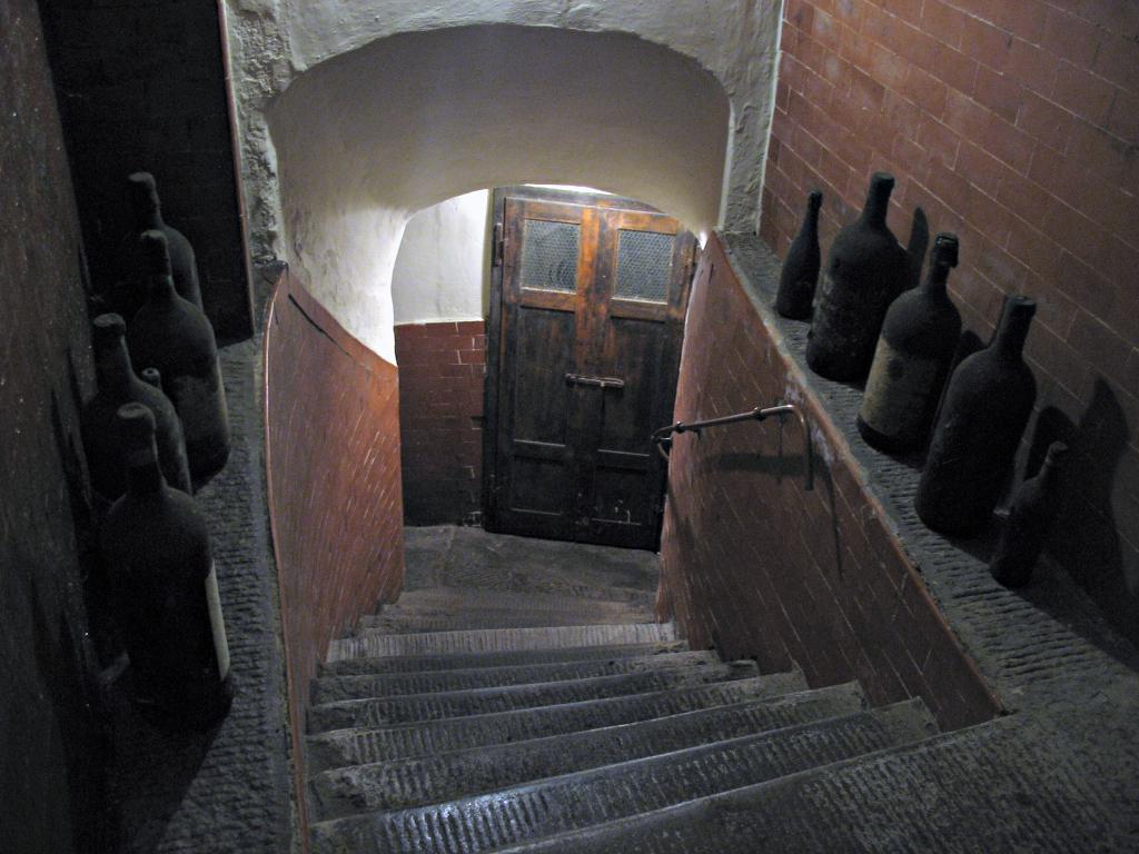 sotterraneo_vino_carmignano_prato