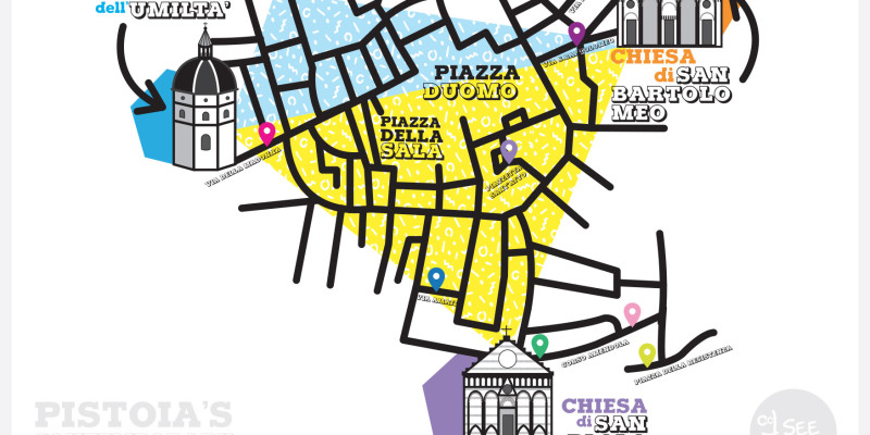 CCT-MAP-FOCUS-Pistoia-contemporary-art