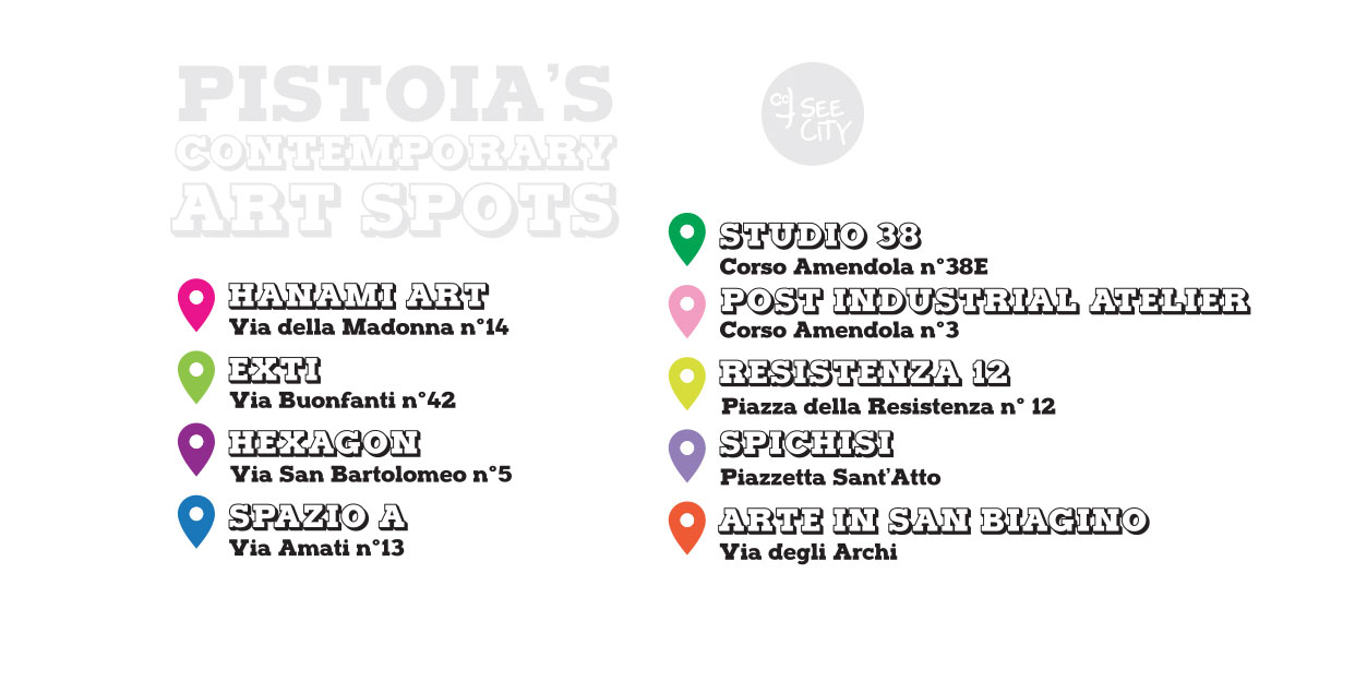 CCT-MAP-LEGENDA-Pistoia-contemporary-art