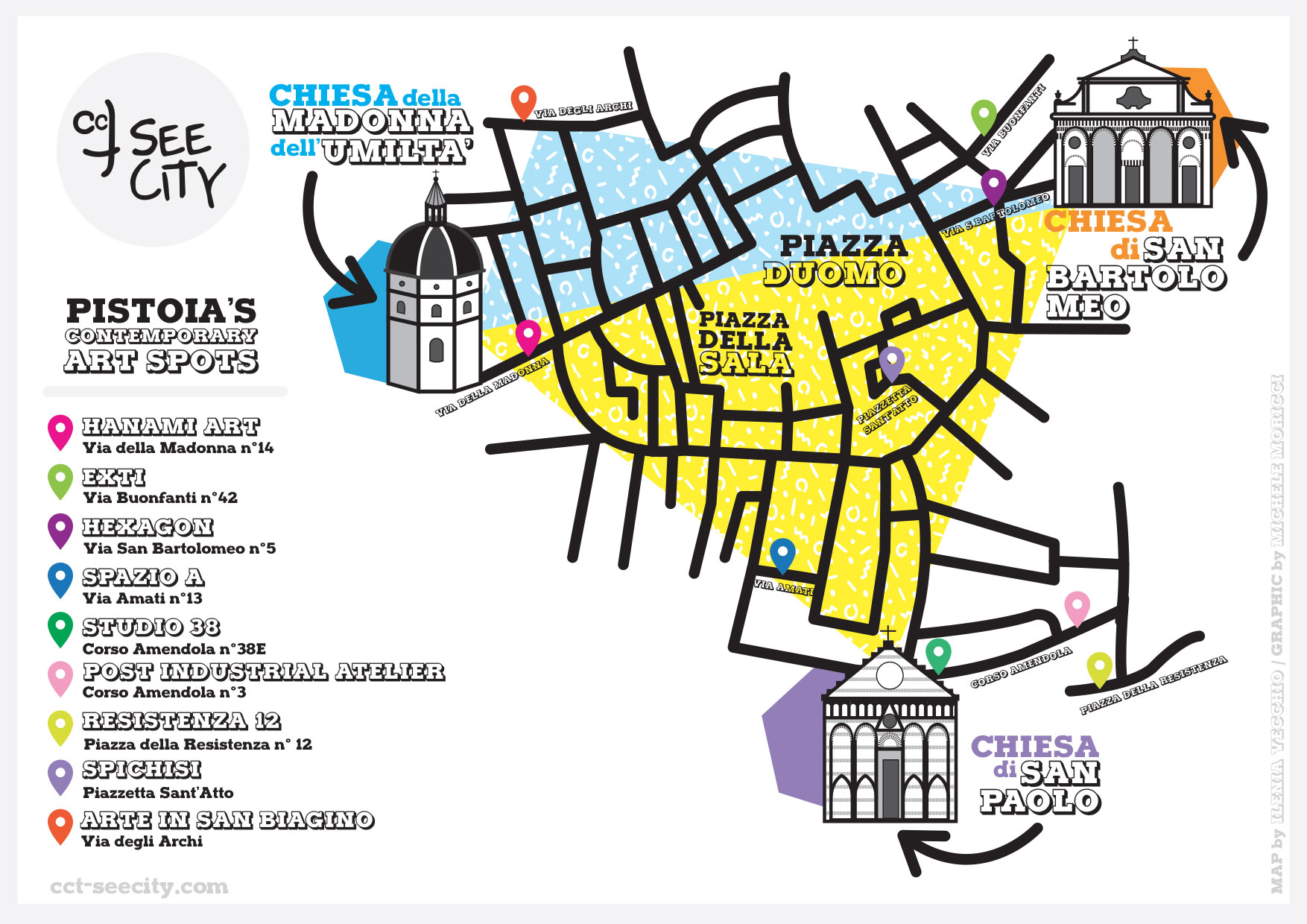 CCT-MAP-Pistoia-contemporary-art-post