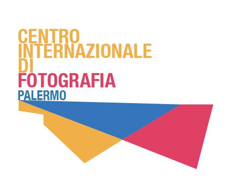 Centro Internazionale di Fotografia - Palermo