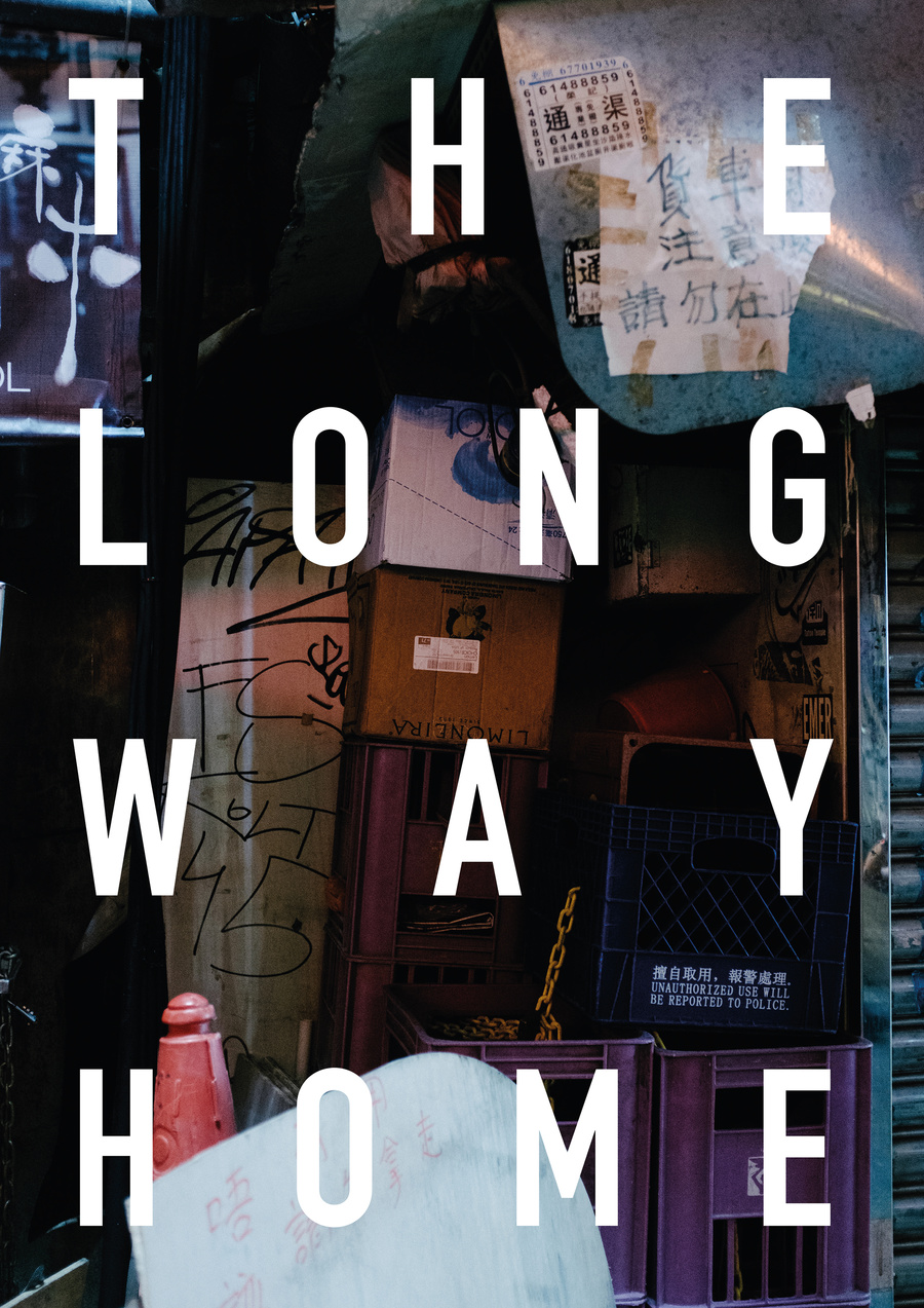 tlwh_cover_01