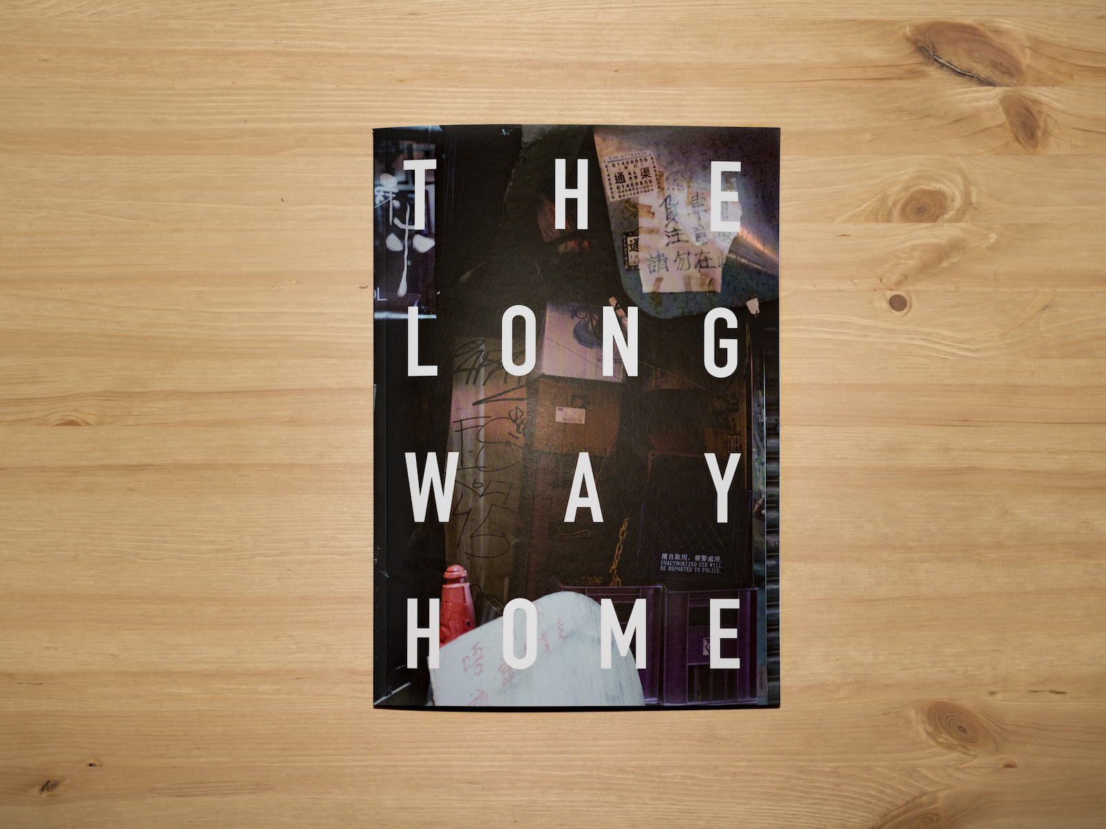 tlwh_cover_02