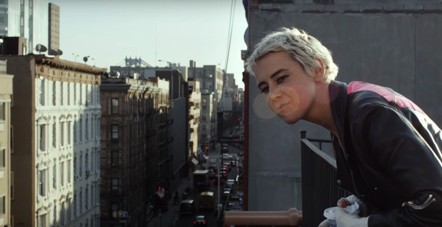 Manhattan - Cat Power