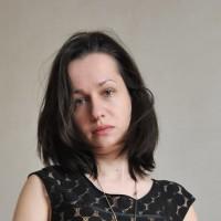 Natalia Monakhova