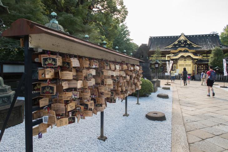 tokyo_santuario_tempio_free_walking_tour_giappone_grohndi