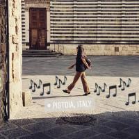 Pistoia-TricaricOvunque-cover-post