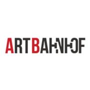 ArtBahnhof-logo