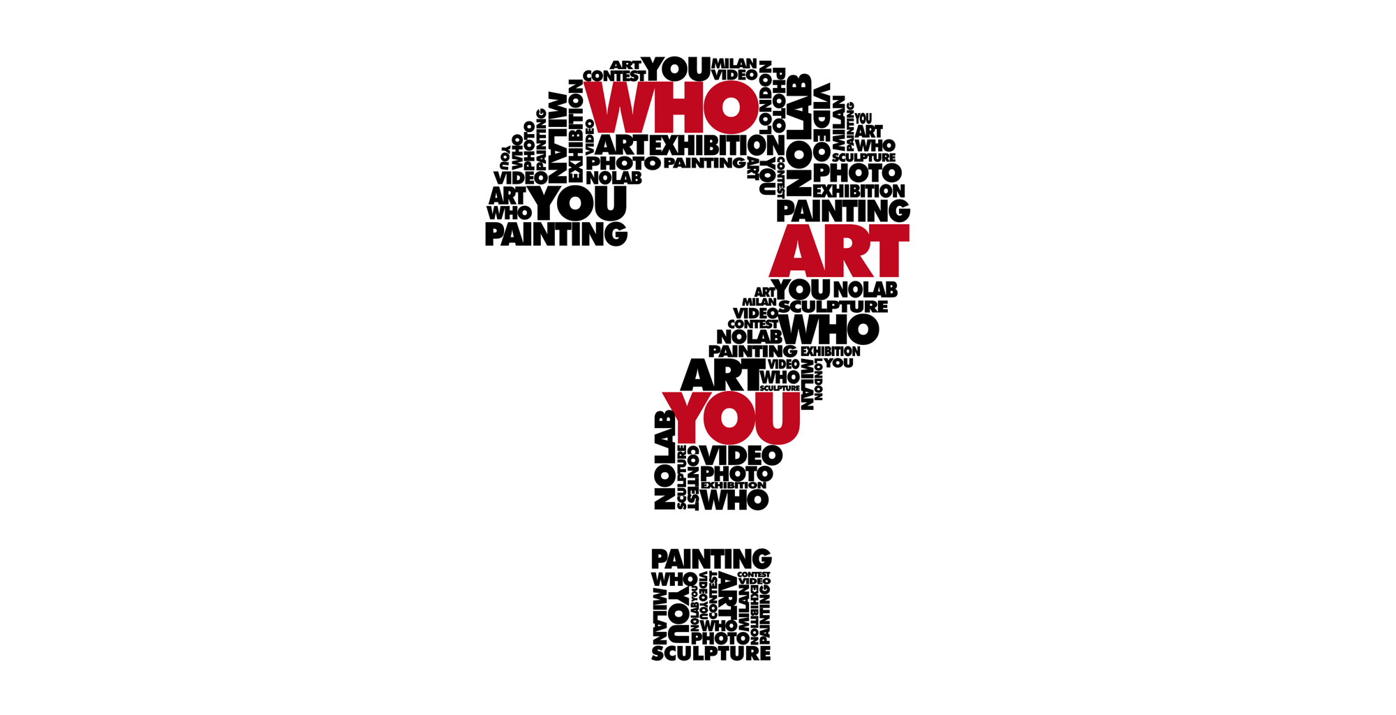 Microsoft Word - Who Art You 5_contest notice.doc