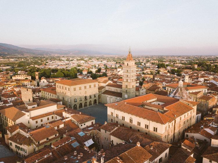 01 fat-creative-travel-blog-pistoia-italian-capital-of-culture-2017
