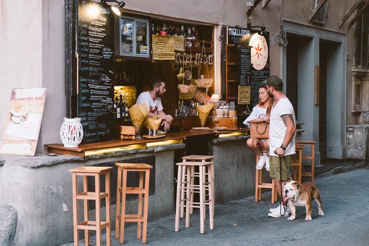 05 fat-creative-travel-blog-pistoia-italian-capital-of-culture-2017