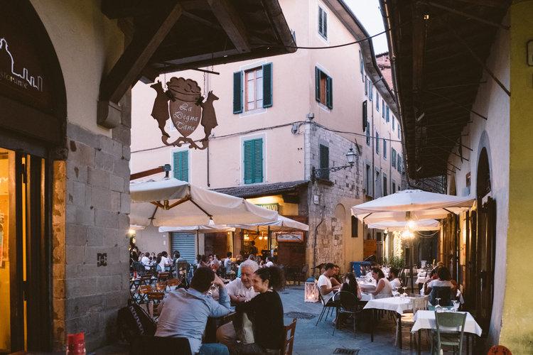 06 fat-creative-travel-blog-pistoia-italian-capital-of-culture-2017