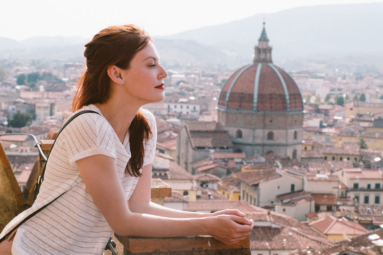 08 fat-creative-travel-blog-pistoia-italian-capital-of-culture-2017