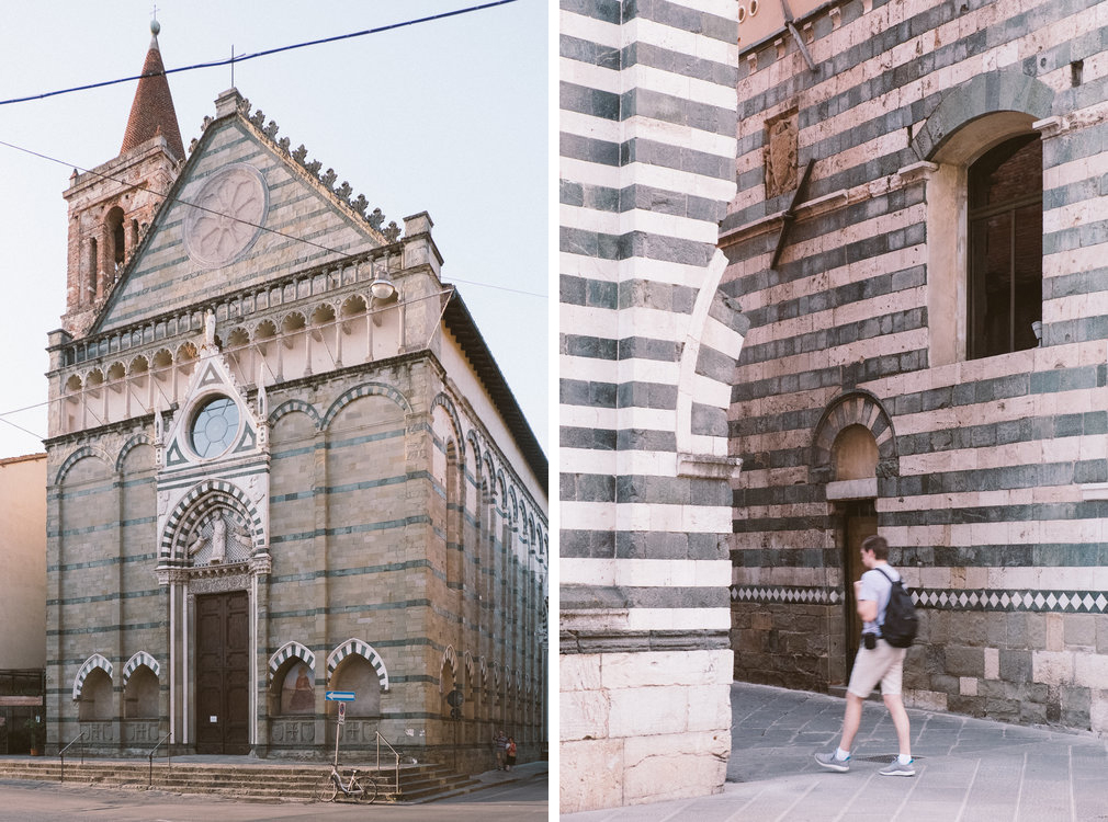 09 fat-creative-travel-blog-pistoia-italian-capital-of-culture-2017