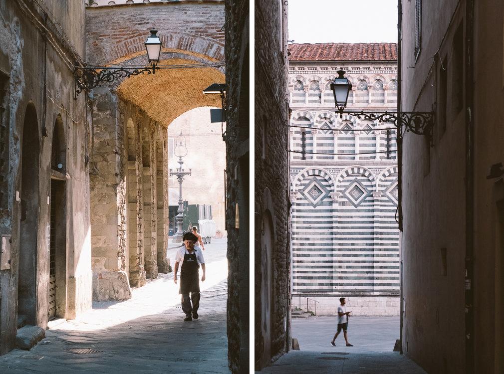 14 fat-creative-travel-blog-pistoia-italian-capital-of-culture-2017