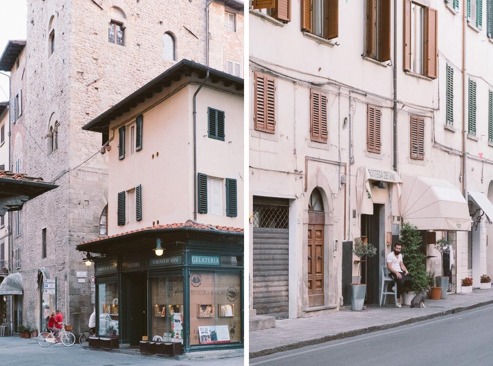 16 fat-creative-travel-blog-pistoia-italian-capital-of-culture-2017