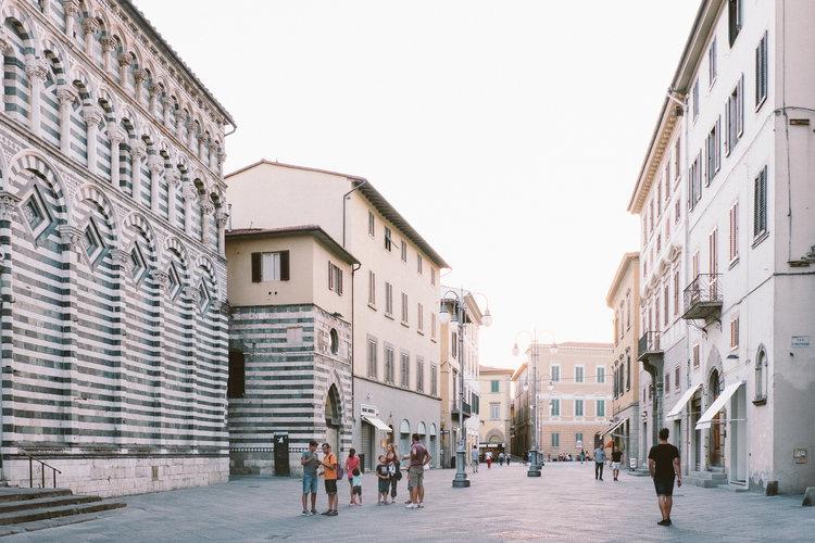 17 fat-creative-travel-blog-pistoia-italian-capital-of-culture-2017