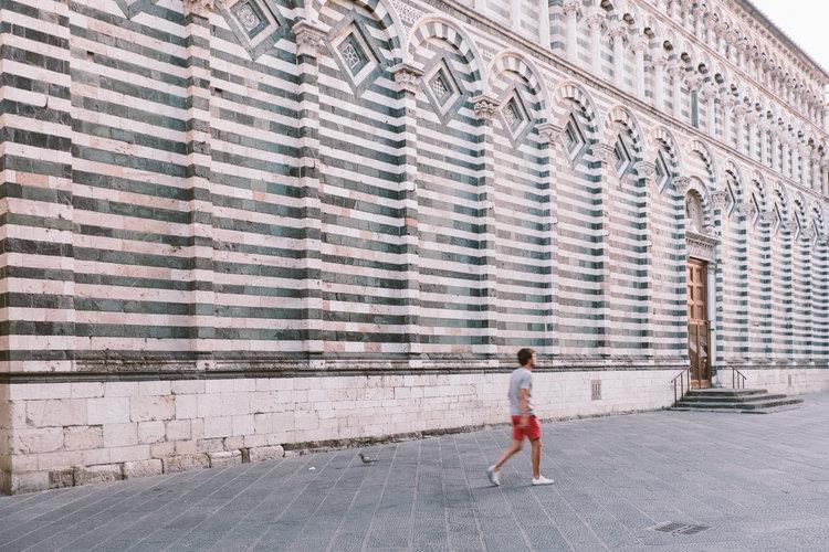 18 fat-creative-travel-blog-pistoia-italian-capital-of-culture-2017