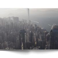 24HHONGKONGINSIDE 010 - post cover