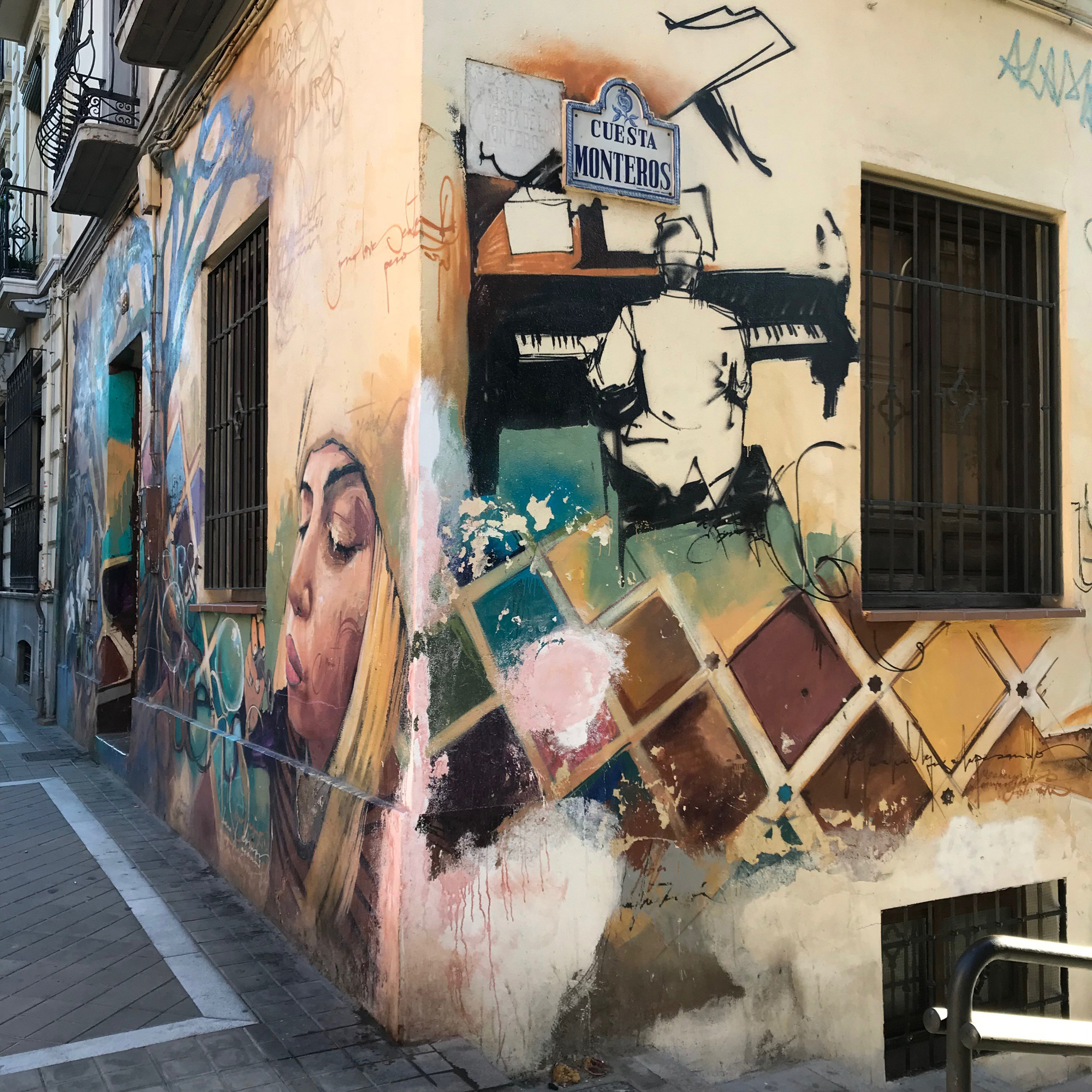Andalusia-street-art-colours-by-Federica-Santini-01
