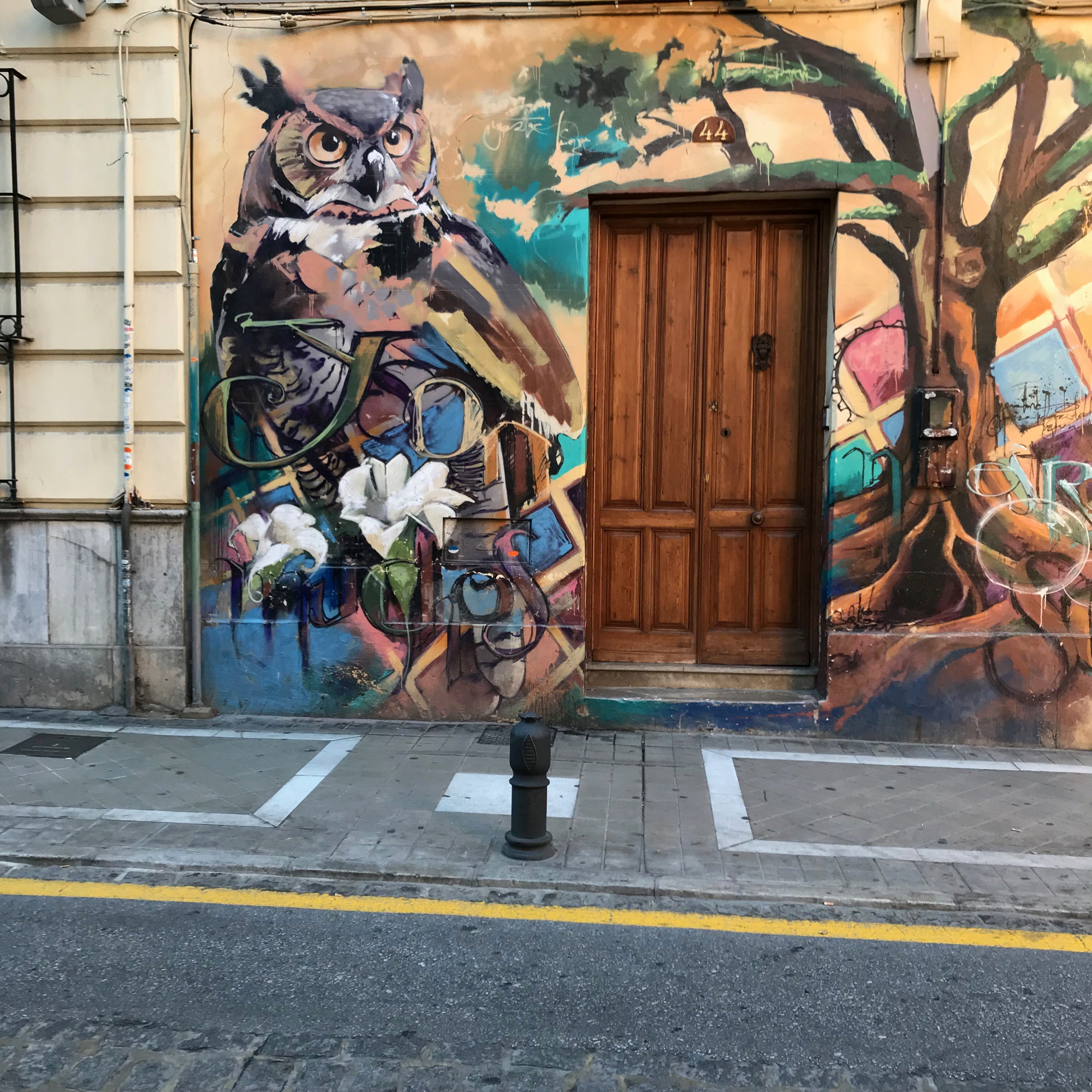 Andalusia-street-art-colours-by-Federica-Santini-02