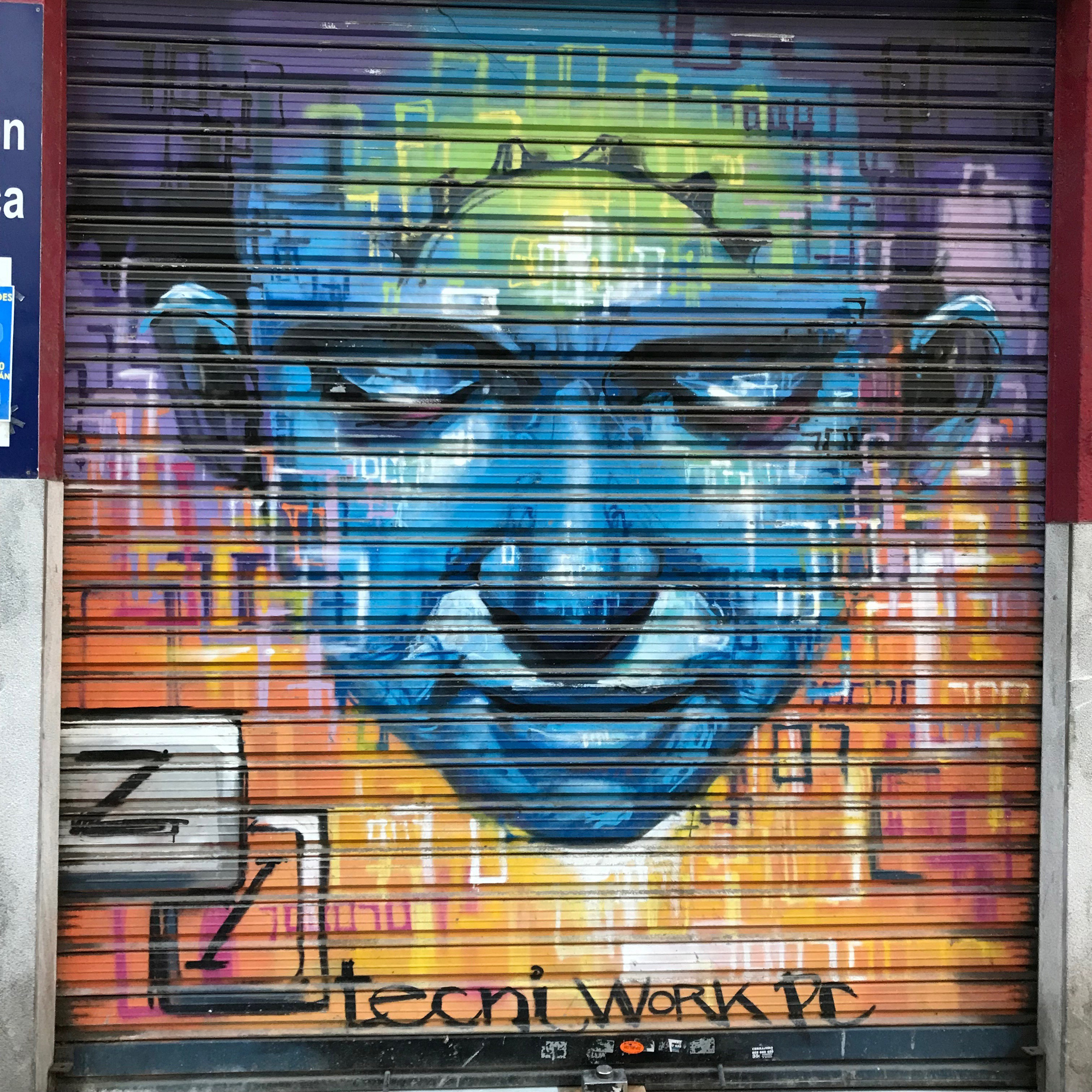 Andalusia-street-art-colours-by-Federica-Santini-04