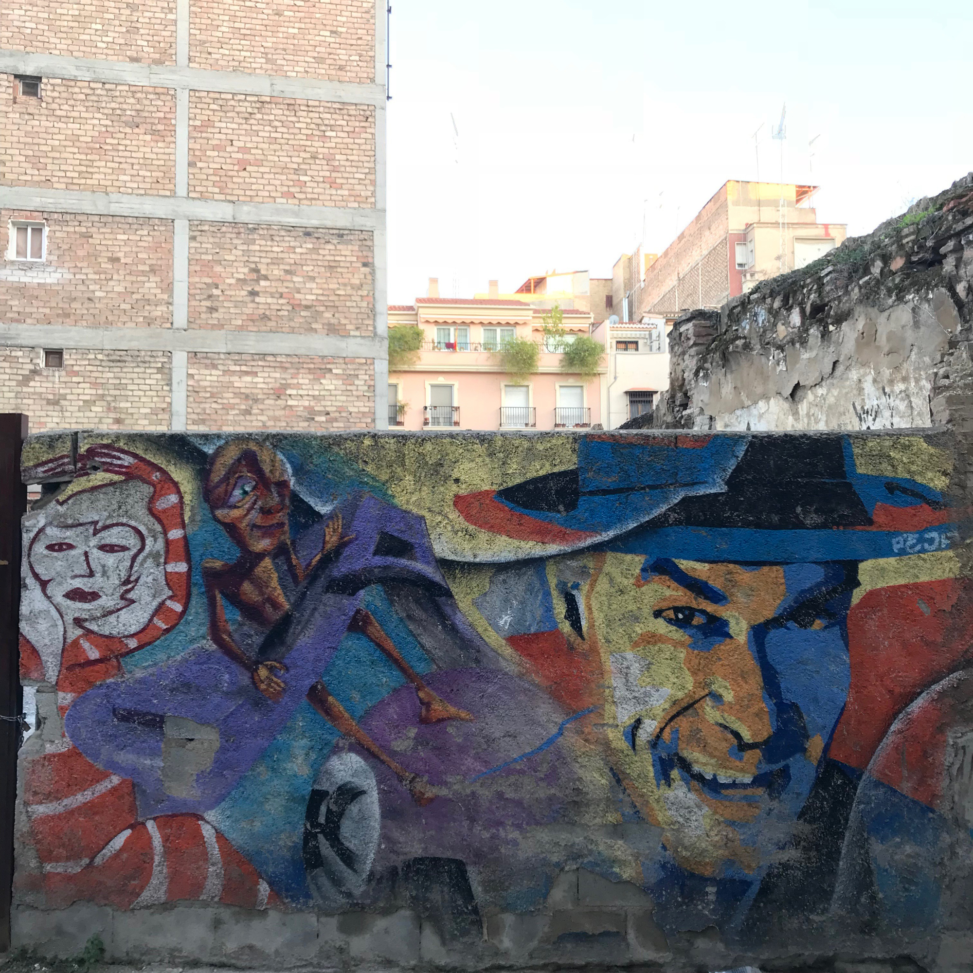 Andalusia-street-art-colours-by-Federica-Santini-06