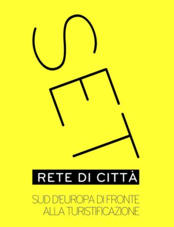SET-logo-it