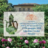 ARTIGIANATO E PALAZZO - XXIV edizione - IG - CCT