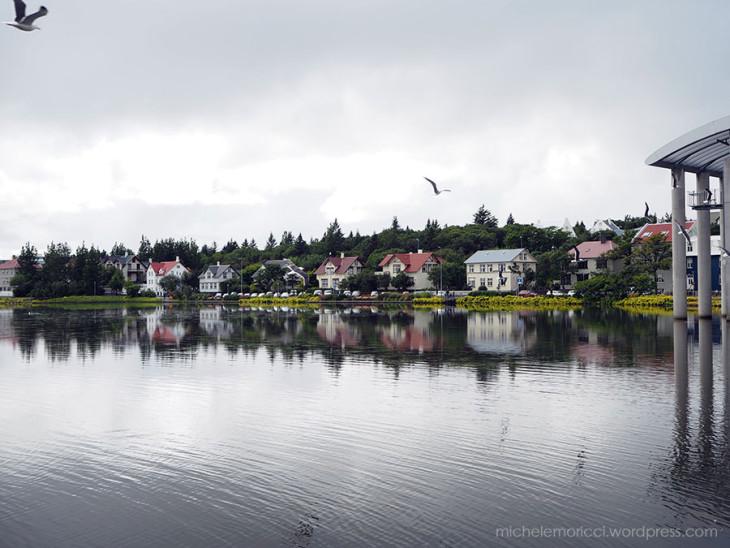 moricci-reykjavik-2017-18