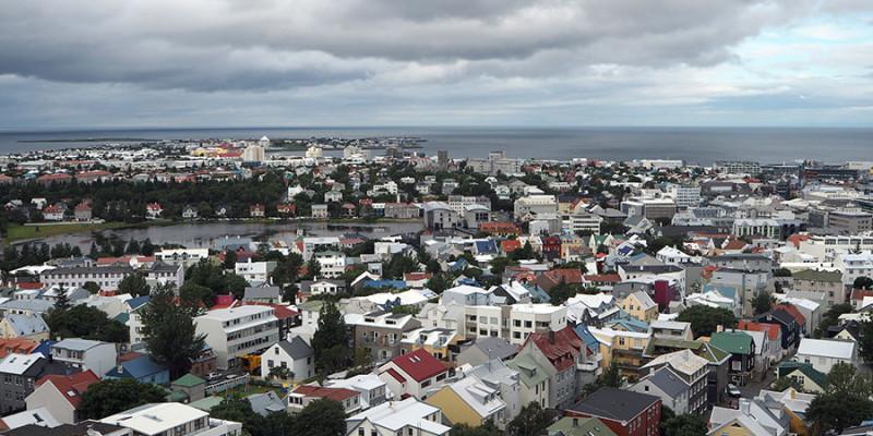 moricci-reykjavik-2017-8