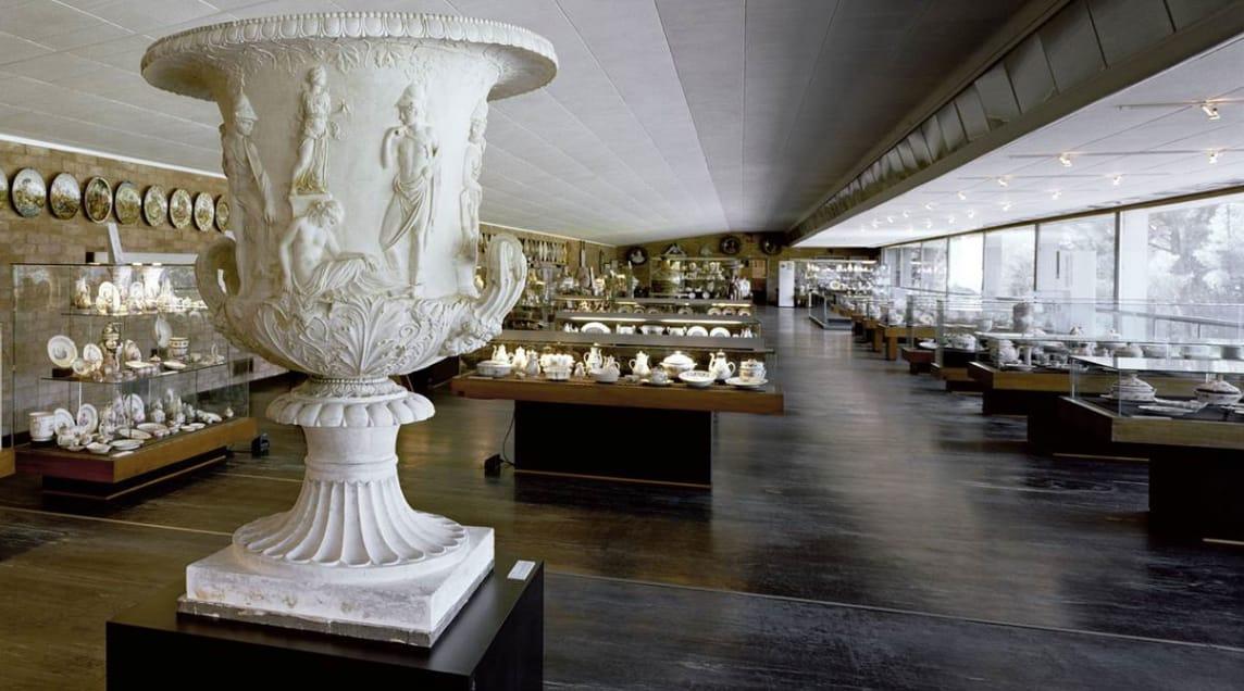 museo-richard-ginori-doccia-artigianato-e-palazzo