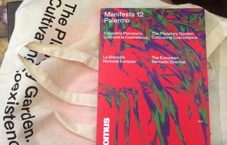 Cct-Manifesta12-0