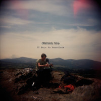 Damien Rice - 10 Days To Barcelona