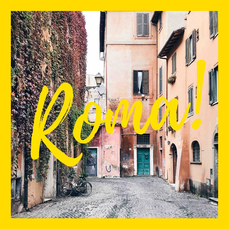 Roma-by-Anna-Scrigni-guida-fotografica