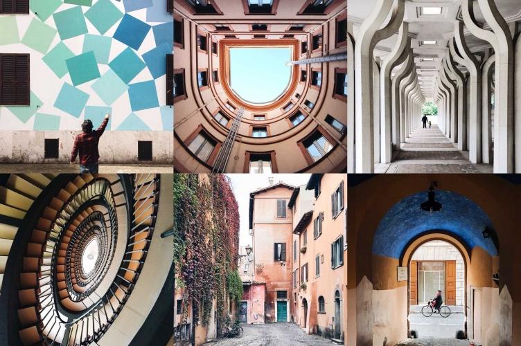 Roma-by-Anna-Scrigni