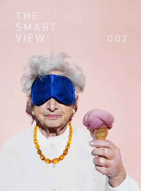 TSV_Cover