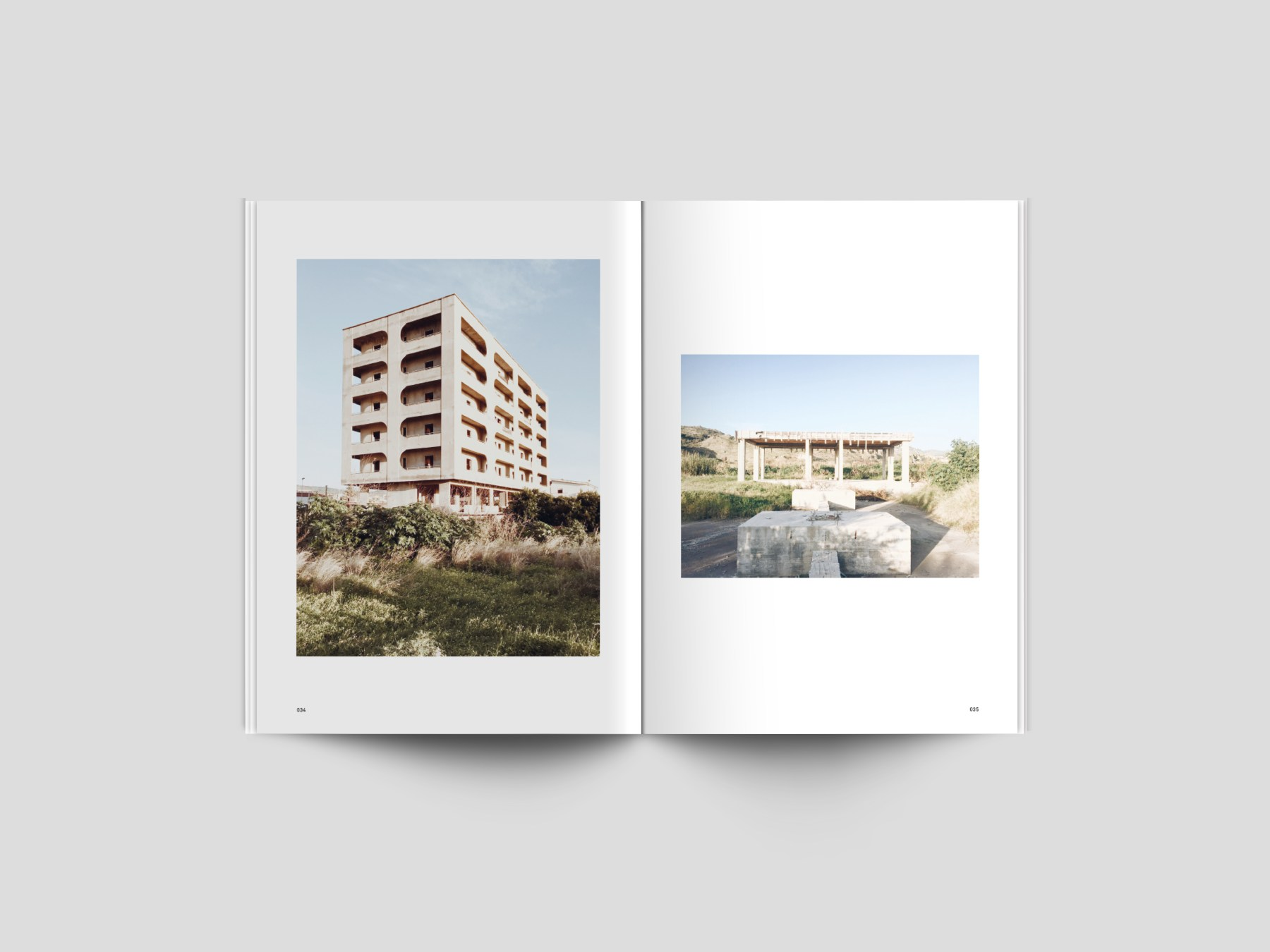 TSV_pages_2