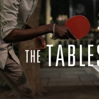 The Tables by Jon Bunning